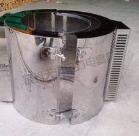 风机罩加热器