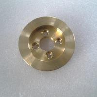 铸铜加热圈加热板