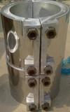 电冷却水管加热圈